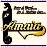 amaia01