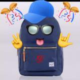 backpackjack