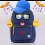 backpackjack