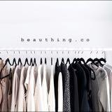 beauthing.co