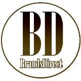 brandsdirectofficial