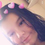 butterflygirl57