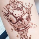 chimako_diy
