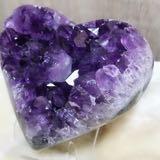 crystalfav