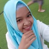 dreamhijab_muslimah