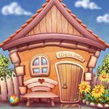 e_cottage