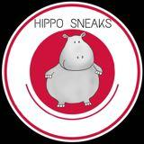 hipposneaks