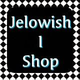 jelowishishop