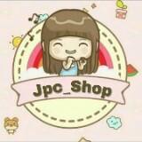 jpc_shop