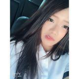 kiang_xiao