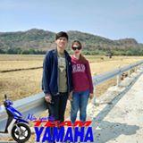 mabangis21