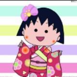 maruko_chan0804