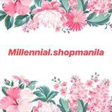 millennial.shopmanila