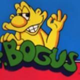 mr.bogus