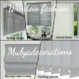 mulyadecoration