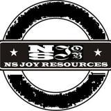 nsjoy