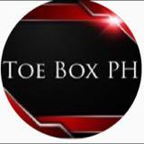 toebox.ph