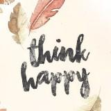 think.happy.shop