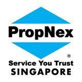 propnextopagent