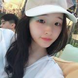 r_mic_