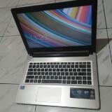 laptop_seken11