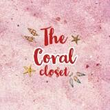 thecoralcloset