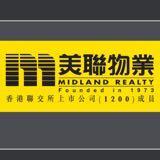 midland_wanchai