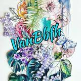 vanbbfh