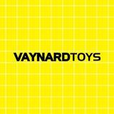 vaynard_toys