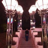 wahida_noorhan