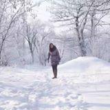abi_snow
