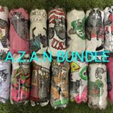 azan_bundle