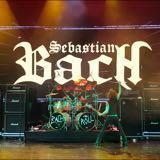 bach2basics