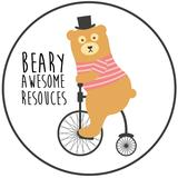 bearyawesomeresources