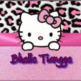 bhelle22