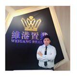 bobby_chuxiong
