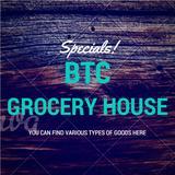 btc_groceryhouse