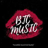 btc_music