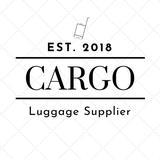 cargoph