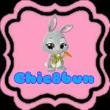chic8bun
