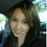 profile5juanna