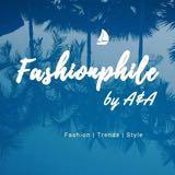 fashionphilebyaa
