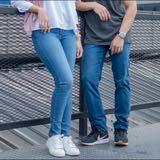 fitmanstuffs_jeans