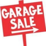 garagesalegoods