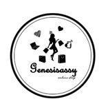 genesisassy