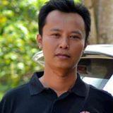 gio_style