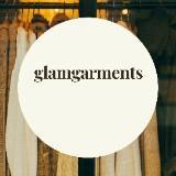glamgarments