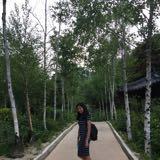 katedhae