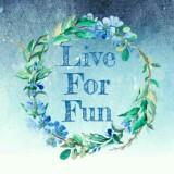 liveforfun_sg