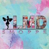lmd.shoppe